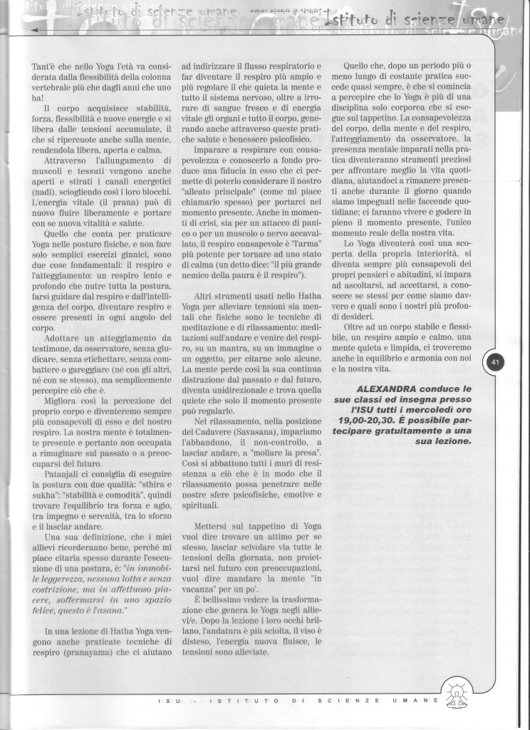 Articolo Hatha Yoga_Jasmine_59_p.2